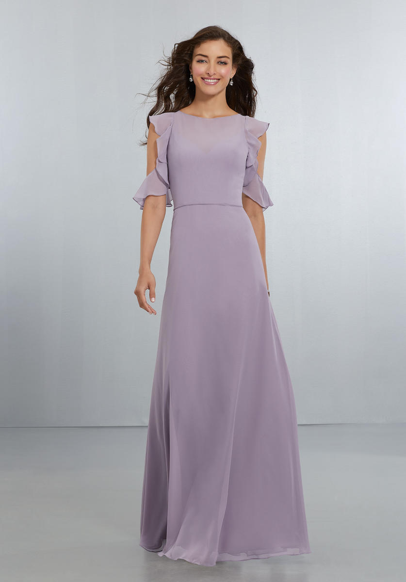 Morilee Bridesmaids 21552