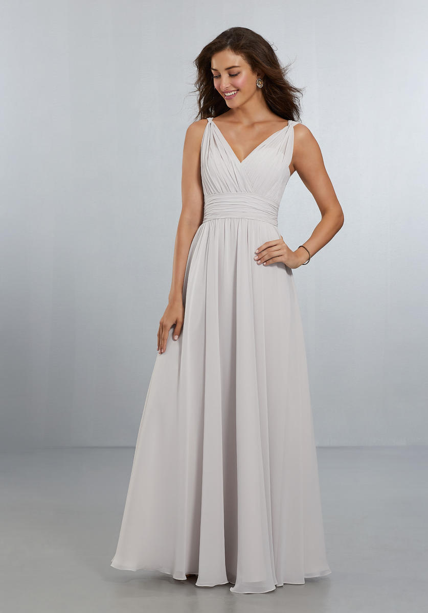 Morilee Bridesmaids 21553