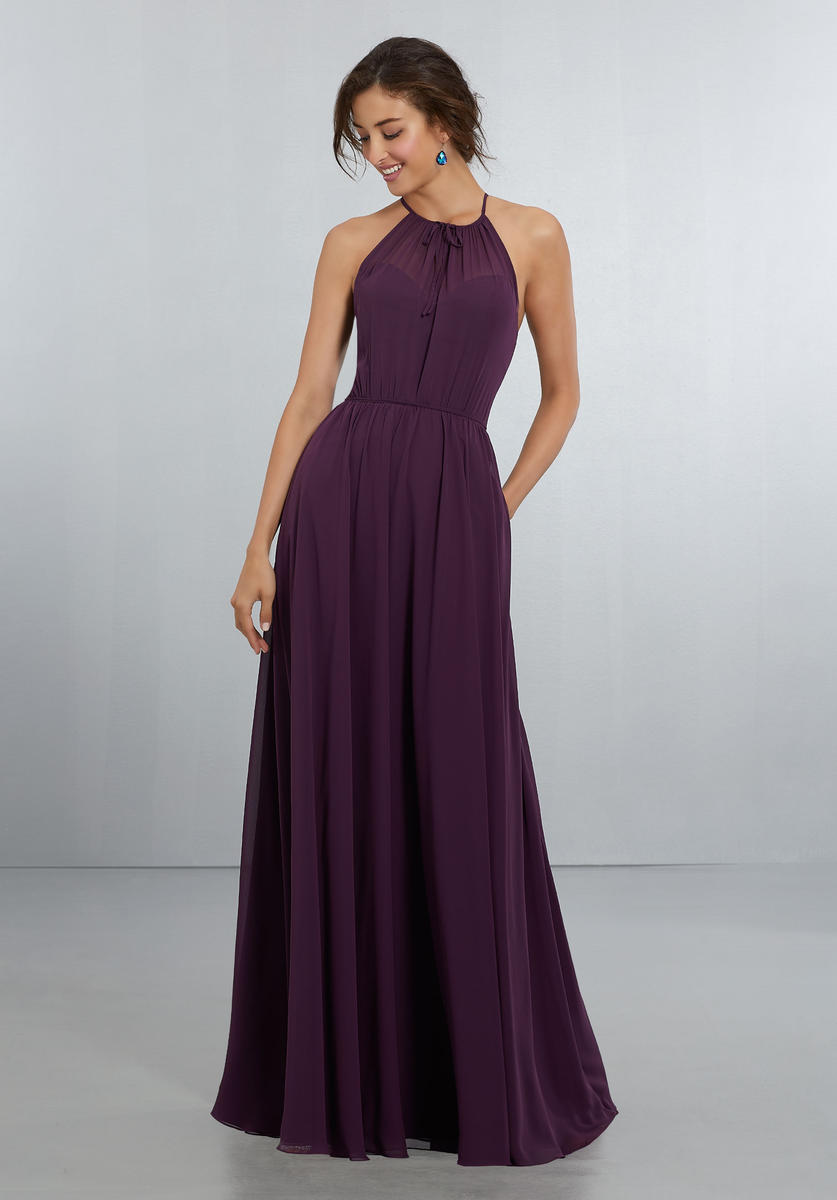 Morilee Bridesmaids 21572