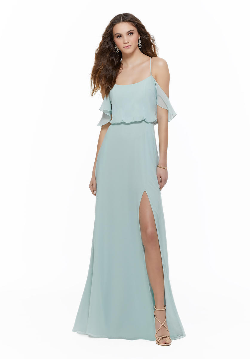 Morilee Bridesmaids 21635