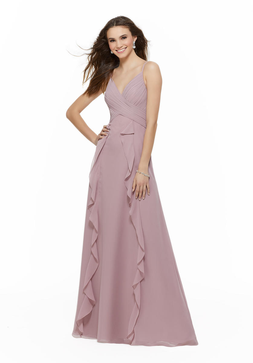 Morilee Bridesmaids 21645
