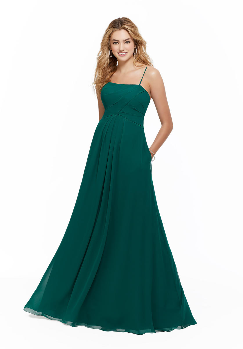 Morilee Bridesmaids 21648