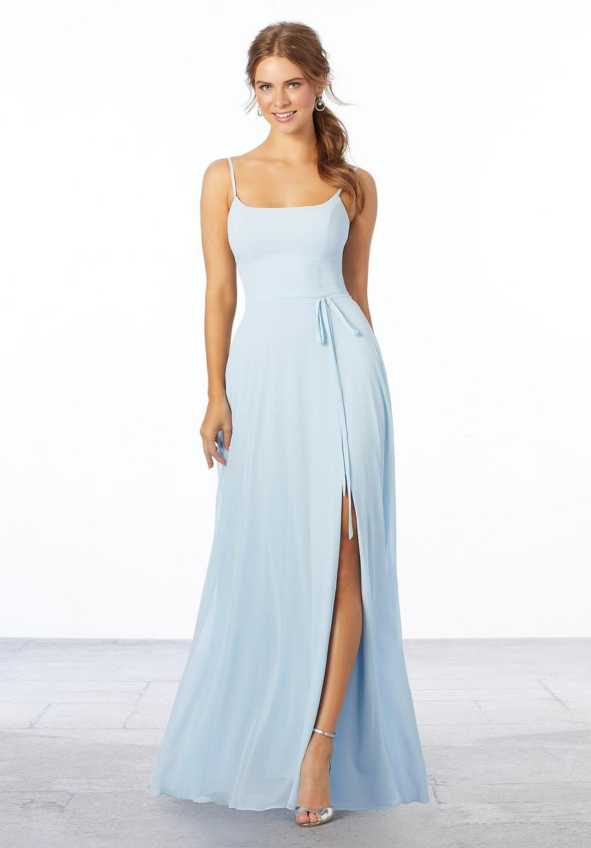 Morilee Bridesmaids 21668