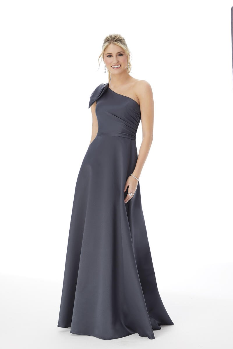 Morilee Bridesmaids 21682