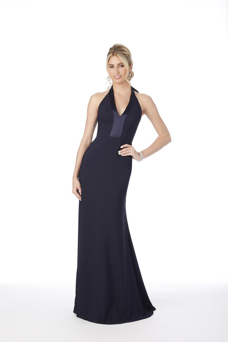 Morilee Bridesmaids 21684