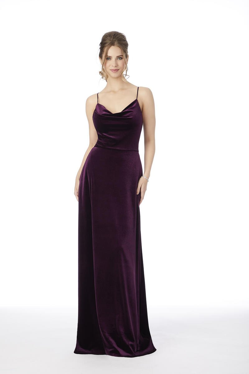 Morilee Bridesmaids 21685