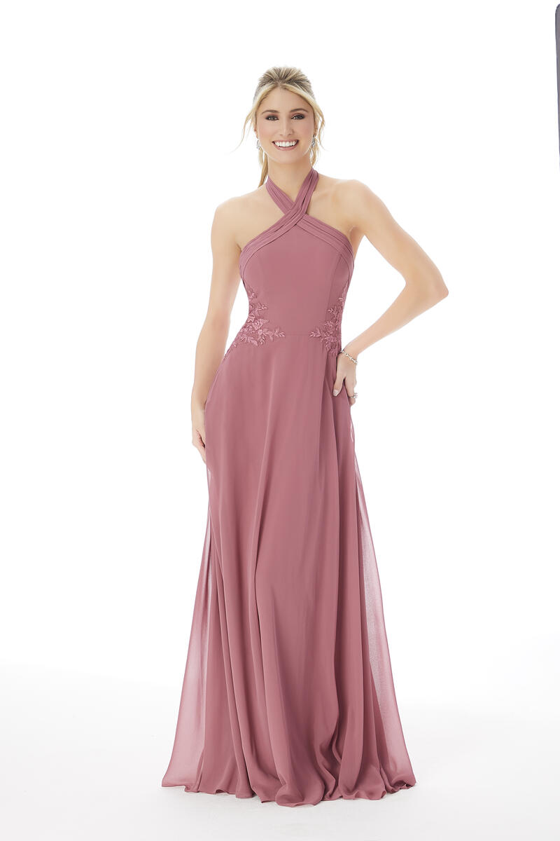Morilee Bridesmaids 21693