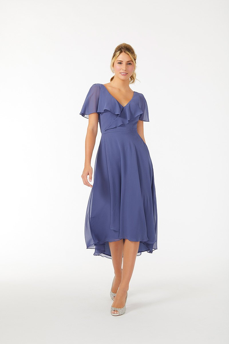 Morilee Bridesmaids 21704
