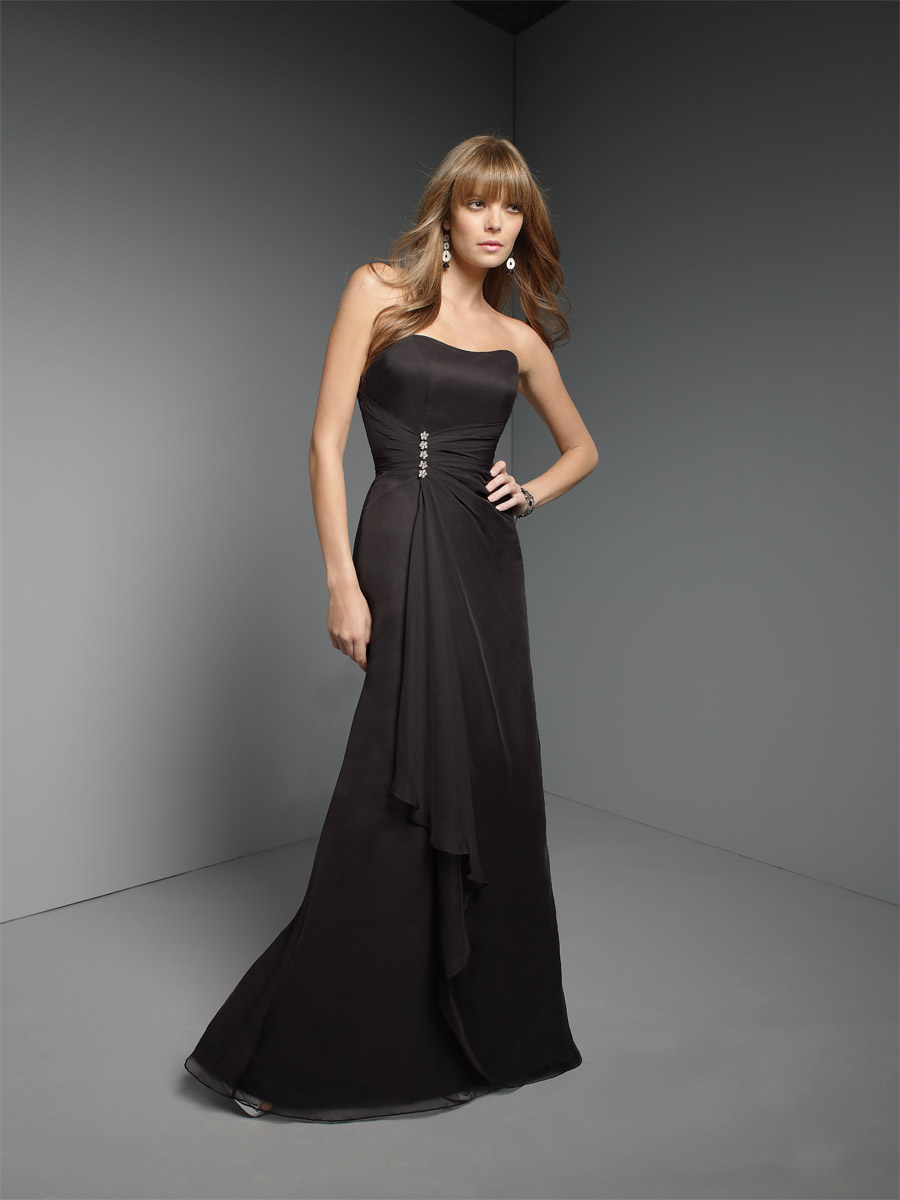 Morilee Bridesmaids 262