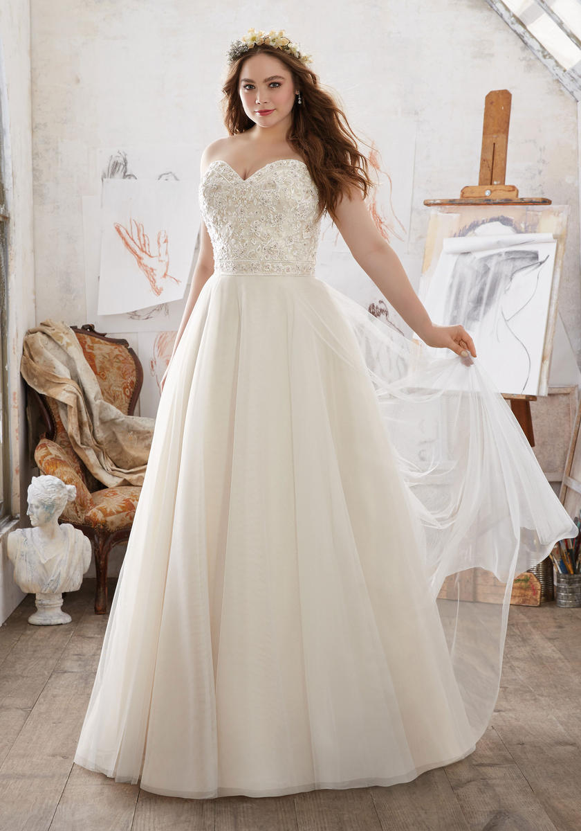 Julietta Bridal By Morilee 3213 Merle Norman Of Asheville