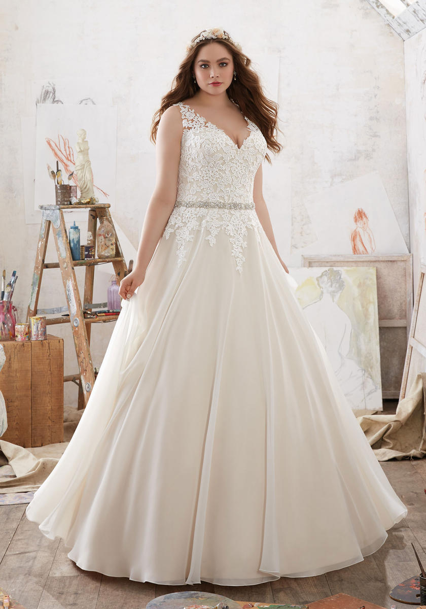 Julietta Bridal By Morilee 3214 Dressing Dreams Hartwell