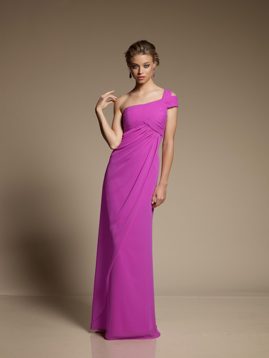 Morilee Bridesmaids 648