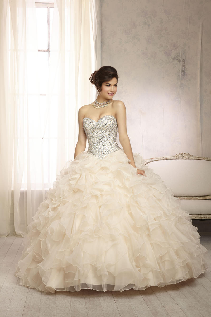 b7d6c00b2e5 Vizcaya by Mori Lee 88089 Prom Dresses