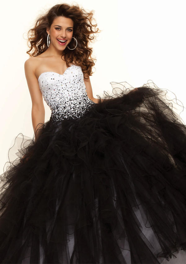 Shop All Beautiful Quinceaera Dresses Morilee Prom 93100 2019 Prom