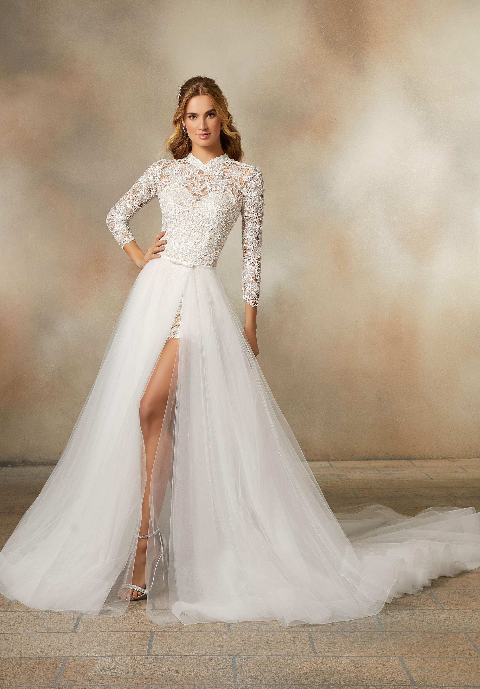 033aed44e0 MoriLee Bridal Gowns 2019 in Michigan | Viper Apparel Morilee Bridal ...