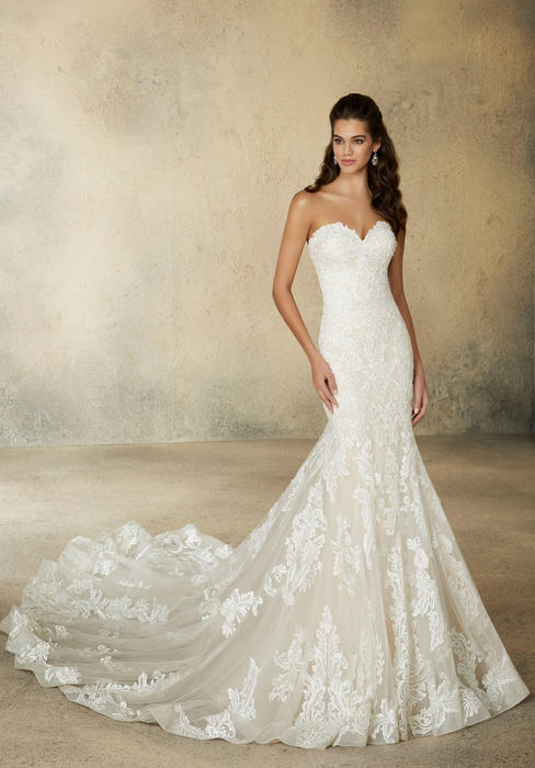 Morilee - Bridal Gown