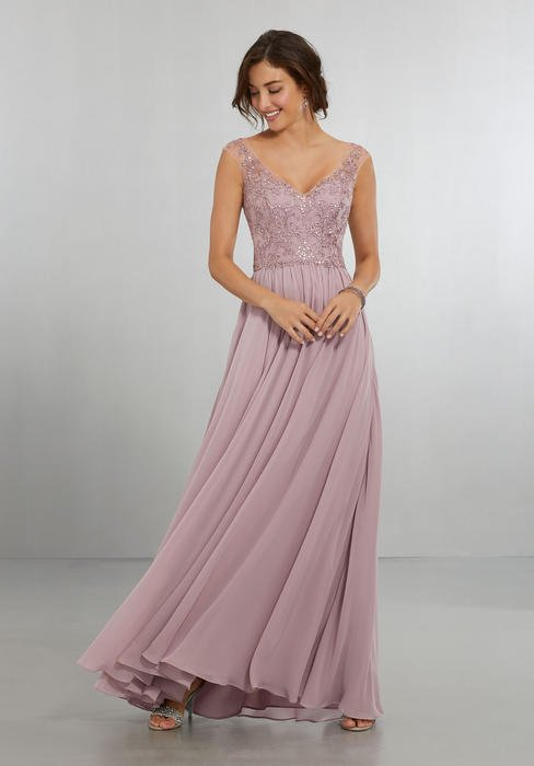70c9ae2b0b59 Morilee Bridesmaids 2019 Prom Dresses, Bridal Gowns, Plus Size ...