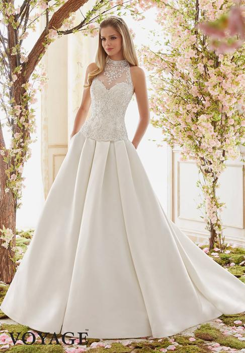 Bridal Gowns (Online Only) Formals XO | KING OF PRUSSIA | LANGHORNE ...