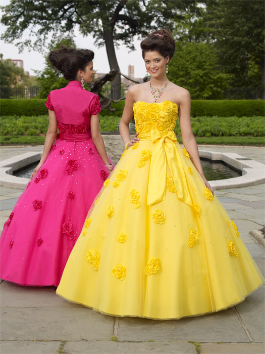 Mori Lee Cocos Chateau Gowns Prom Pageant More