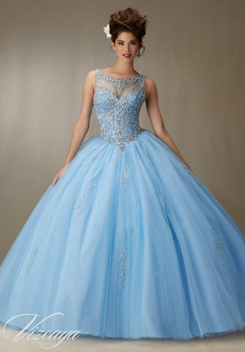 Quinceanera Wedding Gowns, Prom Dresses, Formals, Bridesmaids ...