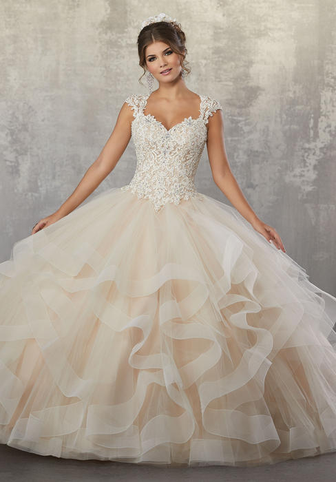 0c794b3ce6 Quinceanera Dresses in Metro Atlanta