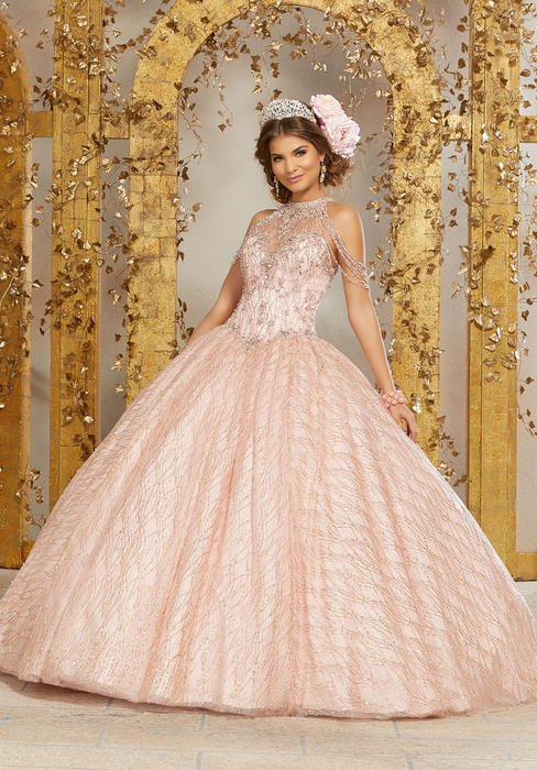 7c6dc2b4ff6 Mori Lee - Sweet 16 Estelle s Dressy Dresses in Farmingdale