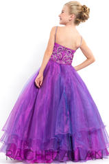 1675 Purple back