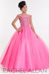 1697 Barbie Pink front