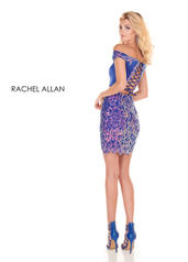 4048 Iridescent Royal back