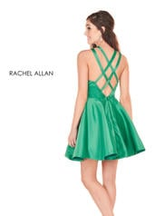 4061 Deep Emerald back