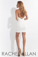 4579 Blush/White back