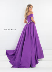 5047 Purple back