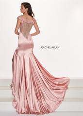 5059 Rose Gold back