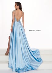 5063 Powder Blue back