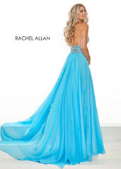 5096 Periwinkle/Light Blue back