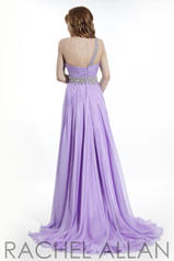 5745 Lilac back