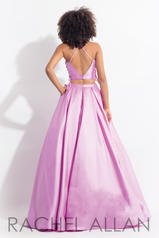 6040 Lilac back