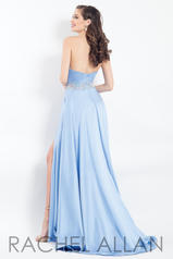 6115 Periwinkle back