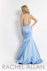 6170 Periwinkle back