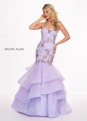 6485 Lilac front