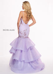 6485 Lilac back