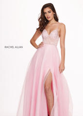 6493 Pink front