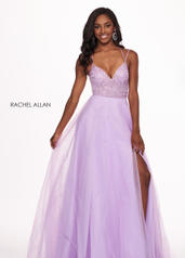 6493 Lilac front