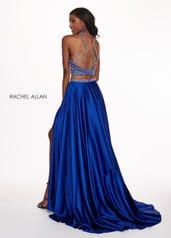 6497 Royal back