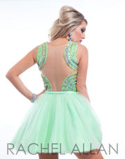 6675 Mint Lime back