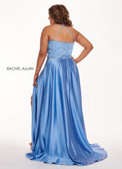 6678 Periwinkle back
