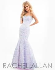6838 Blue/Lilac front