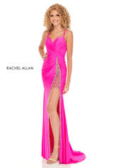 70078 Neon Pink front