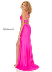 70078 Neon Pink back
