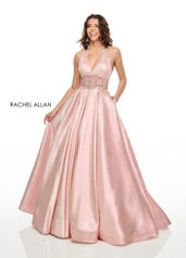 7037 Pink front